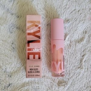One In A Billion Gloss Kylie Cosmetics